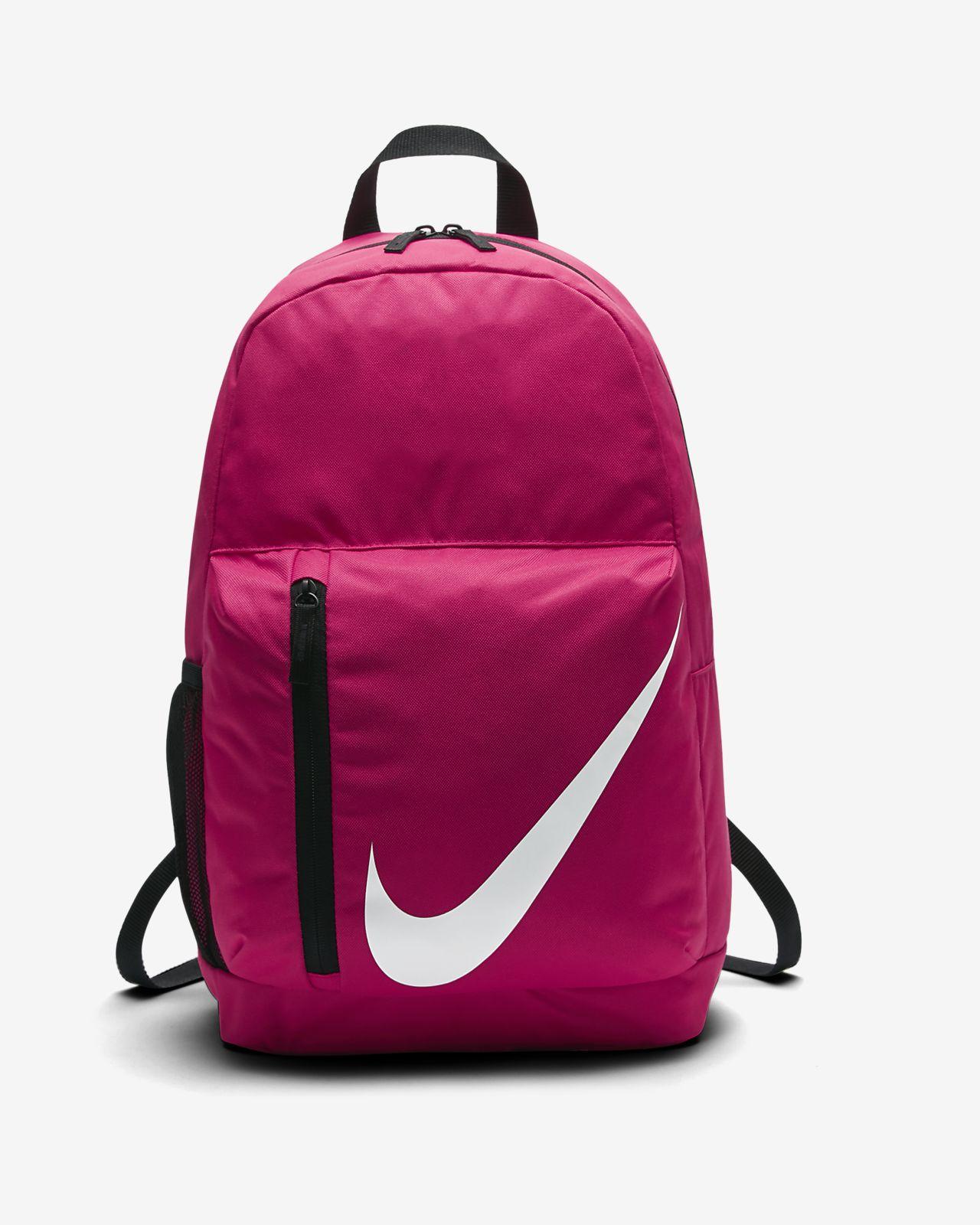 Nike Elemental Kids Backpack Nike Com Be