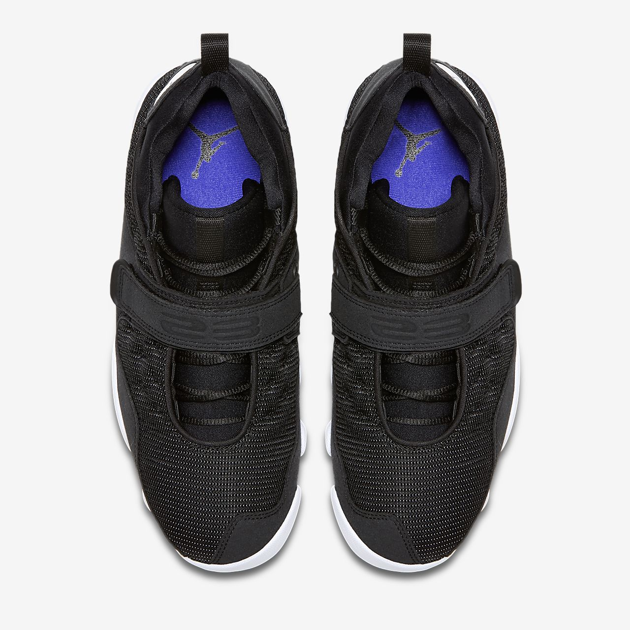 eb324e8ae9a680 Low Resolution Jordan Black Cat Men s Shoe Jordan Black Cat Men s Shoe