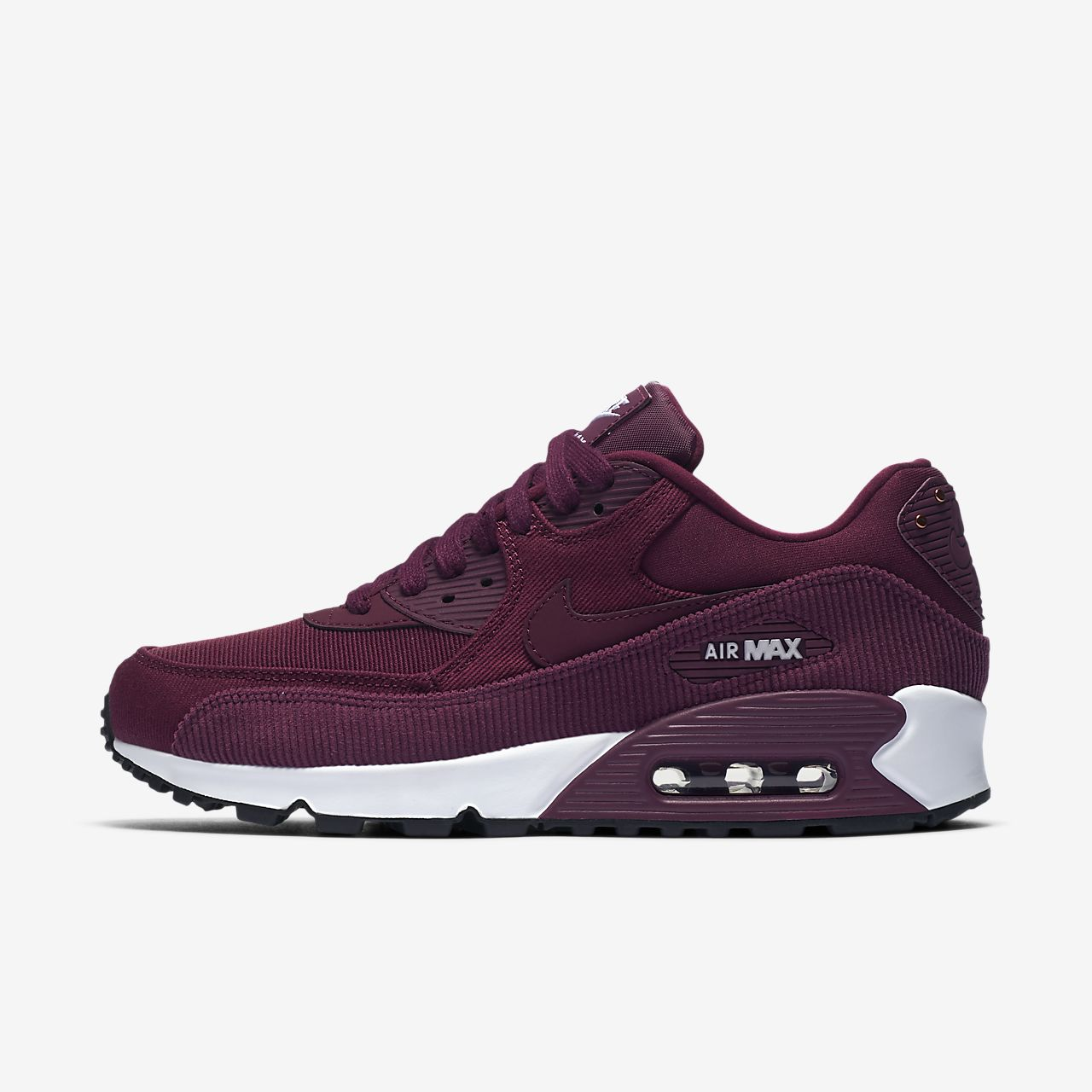 Fashion week Women air max 90 Nike pictures for lady