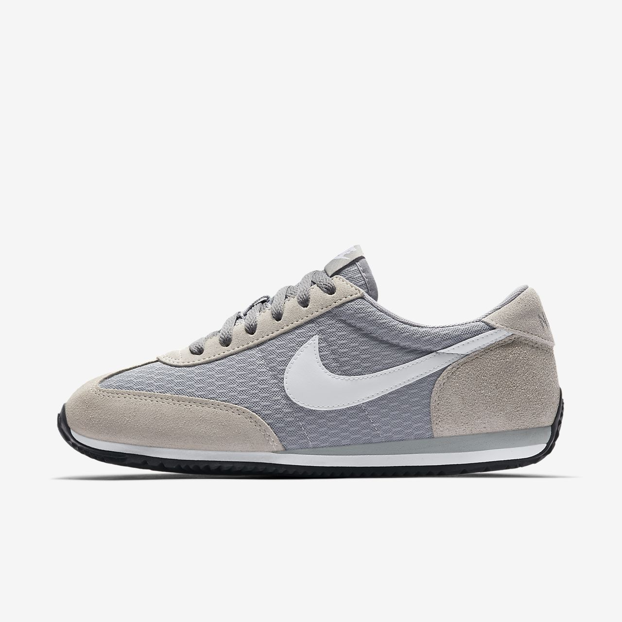 Low Resolution Nike Oceania Textile Women's Shoe Nike Oceania Textile  Women's Shoe