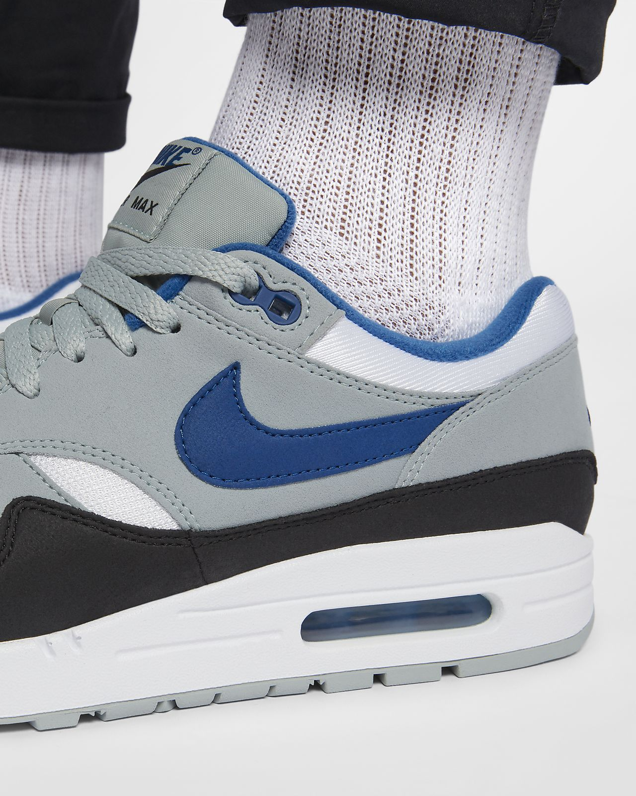 nike air max 1 blue dynamic countertops
