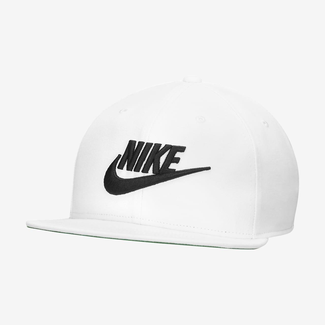 Regulowana czapka Nike Sportswear Pro