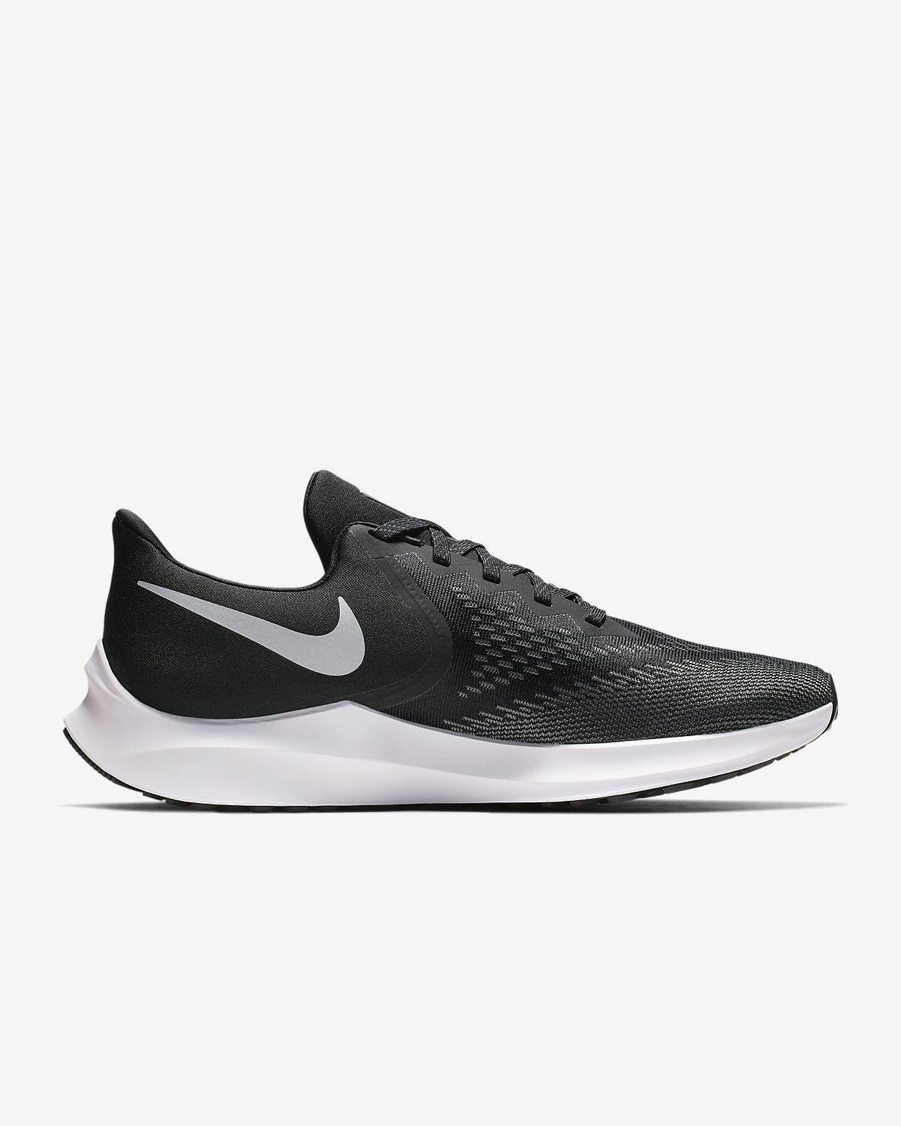 e64b3374cfe8 Nike Air Zoom Winflo 6 Men s Running Shoe. Nike.com GB