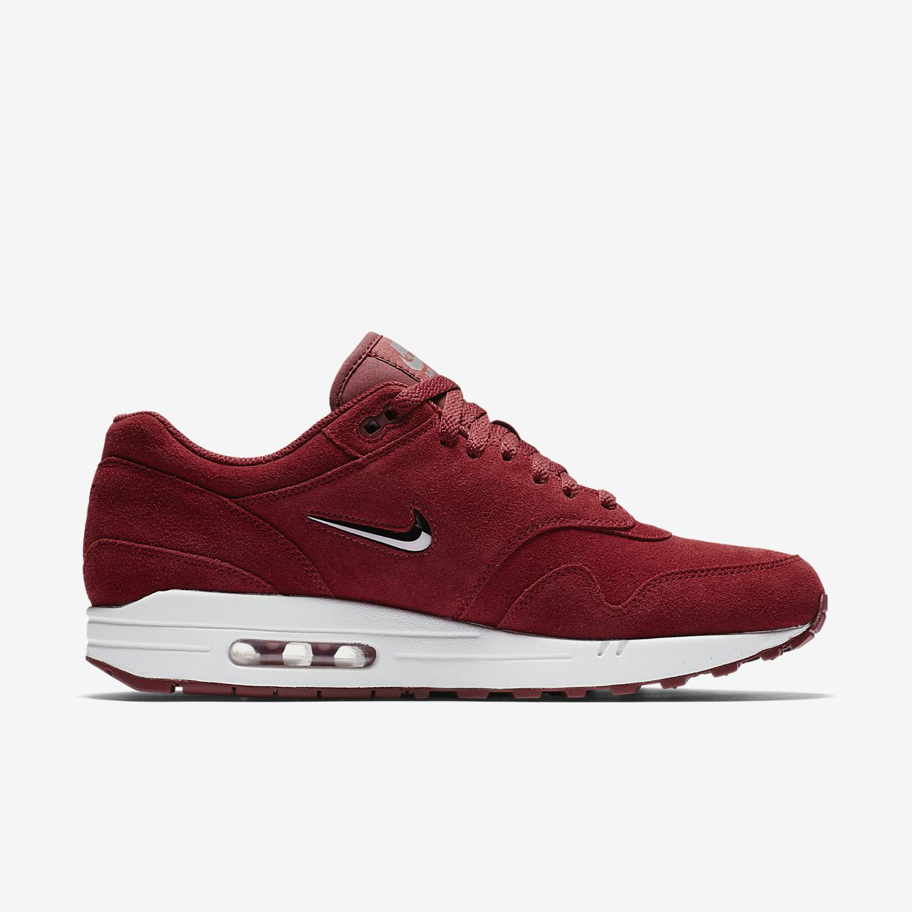 air max 1 chaussures