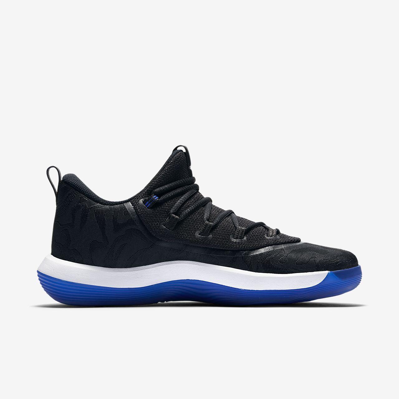 Chaussure De Pour Basketball 2017 Super Homme Jordan fly Low htdQsr