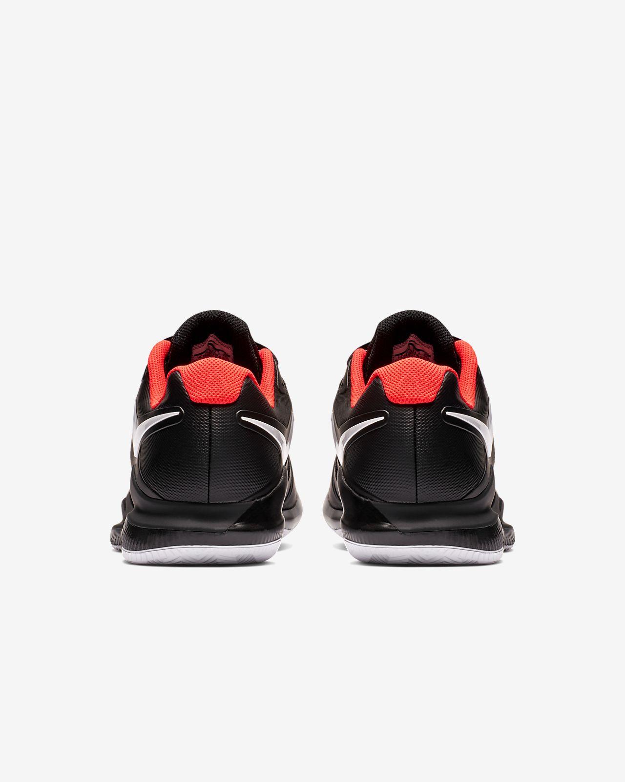 4c6c5e29a9 Calzado de tenis para hombre Nike Air Zoom Vapor X Clay. Nike.com CL
