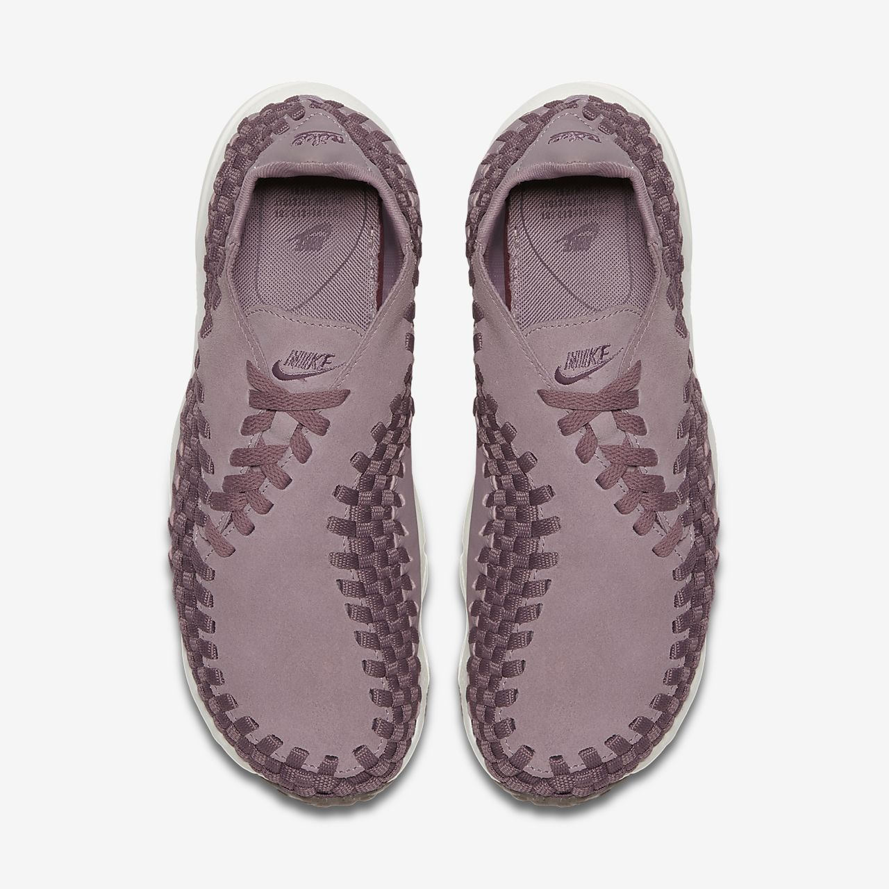 d3d794b9689d ... where can i buy nike air footscape woven womens shoe 709bf 50c72