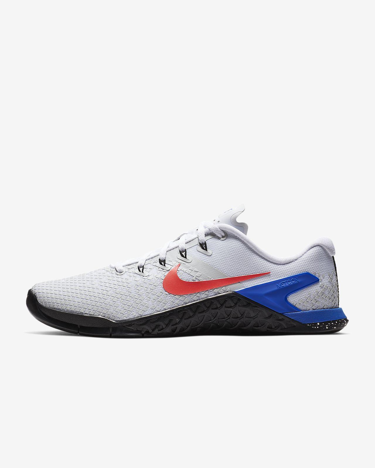 Nike Metcon 4 XD Men s Training Shoe. Nike.com NL d691f8b0c