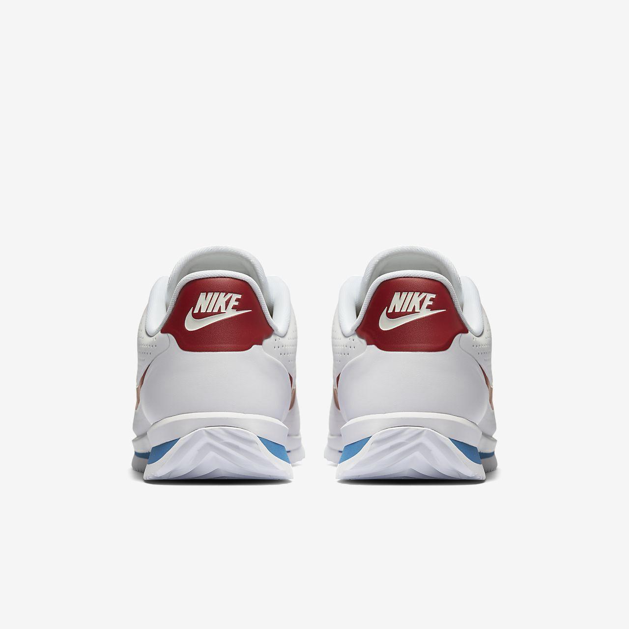 Nike Cortez Ultra Moire Herenschoen