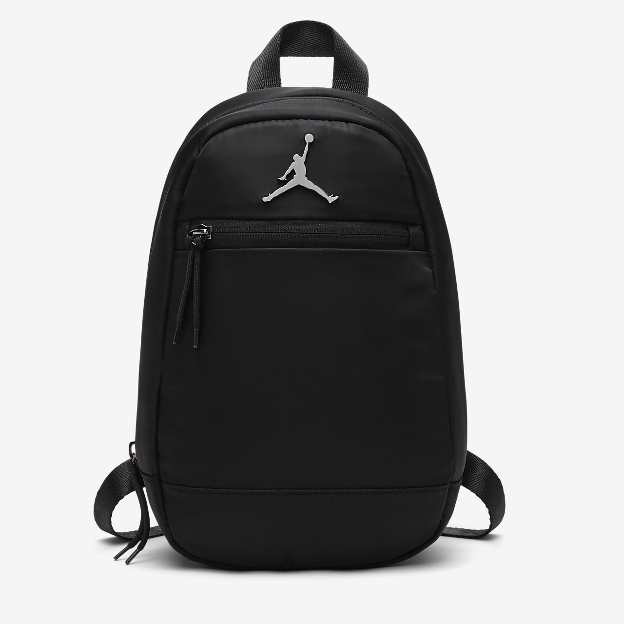 Jordan Skyline Rise Mini Kids Backpack