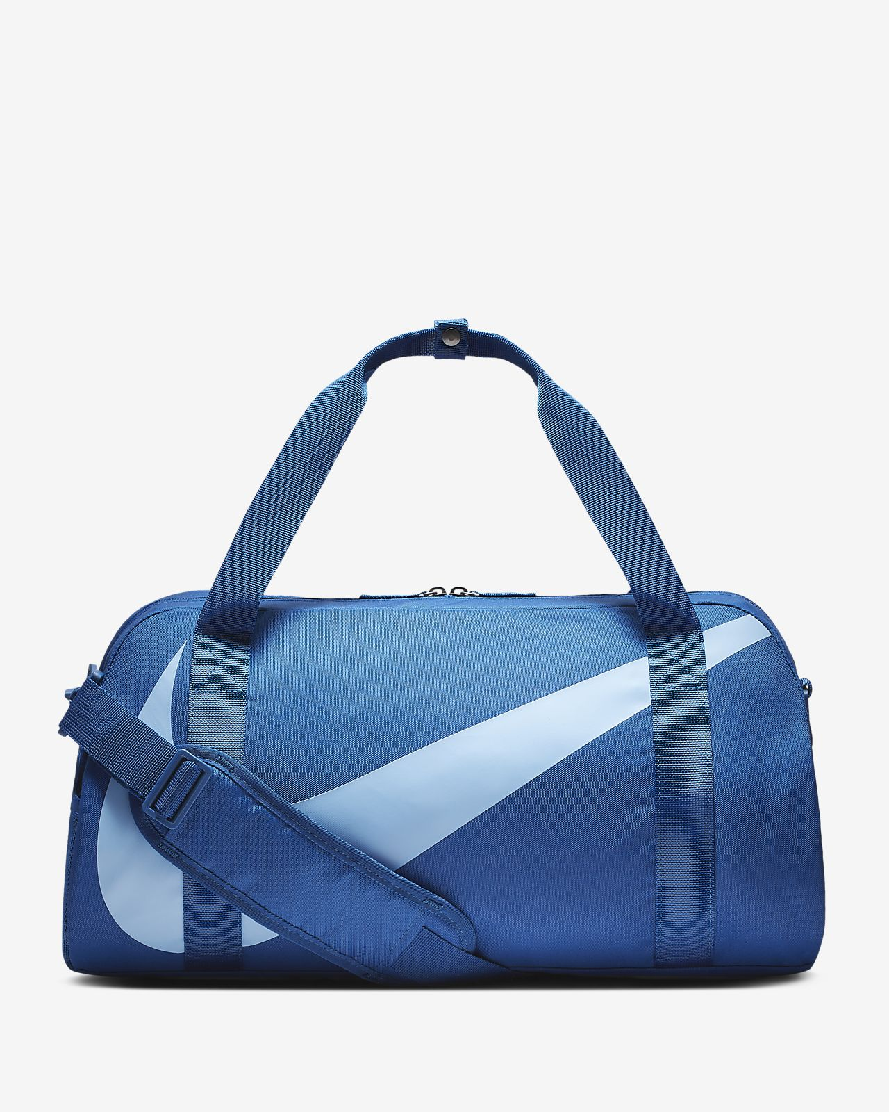 Nike Gym Club Kids  Duffel Bag. Nike.com RO