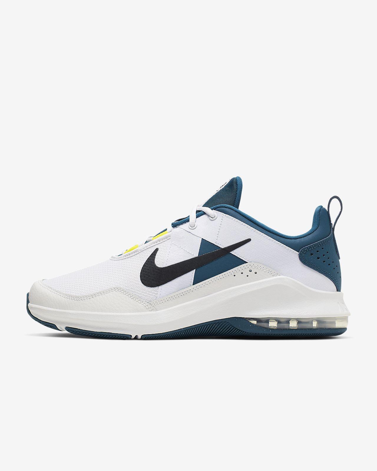 a576f84429 Nike Air Max Alpha Trainer 2 Men's Training Shoe