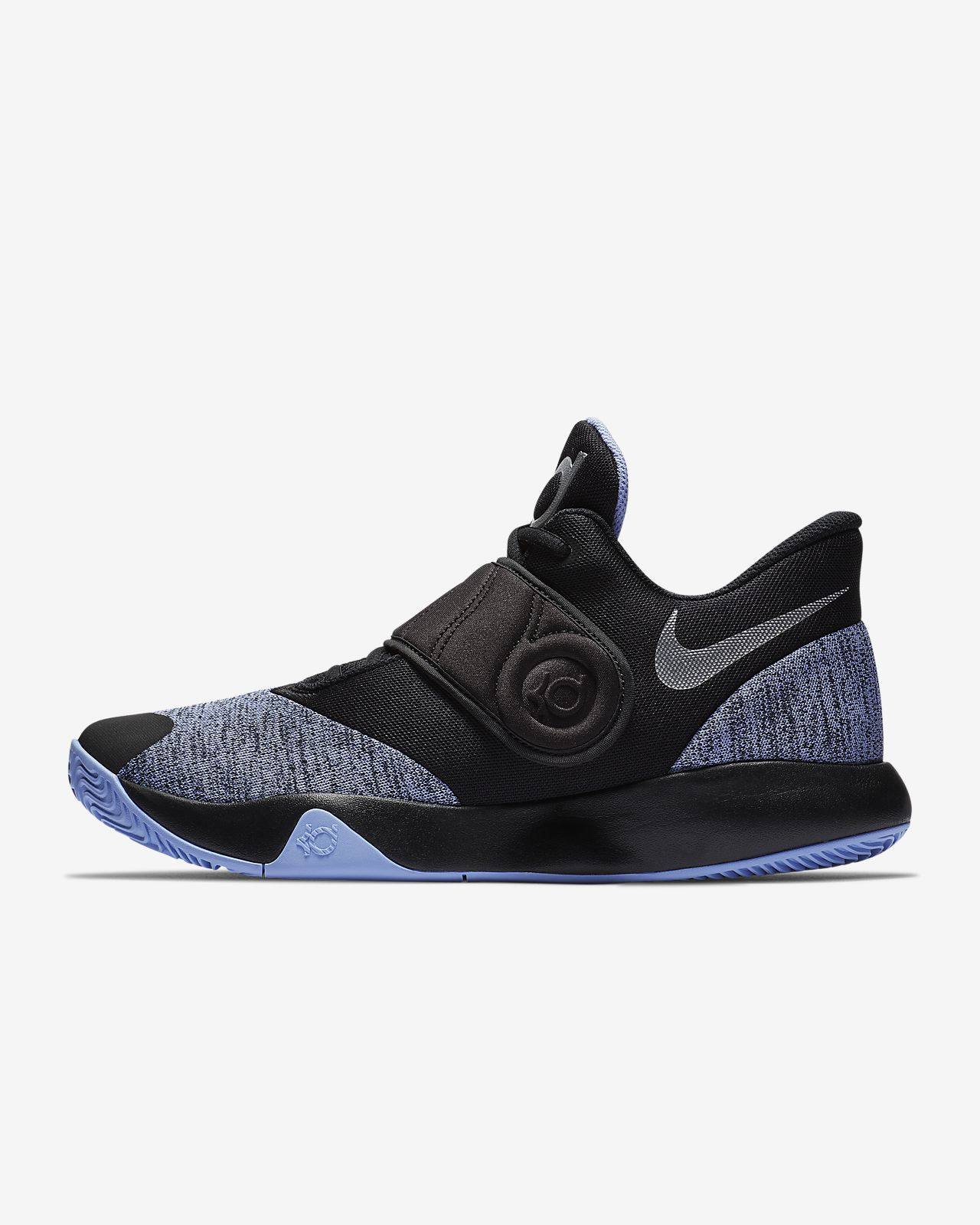 81d651daff7c inexpensive nike kd trey 5 iii 749377 mens grey university red blue  basketball sneakers a2581 f11e8  sweden nike kd trey 5 vi basketball shoe  612be daf25