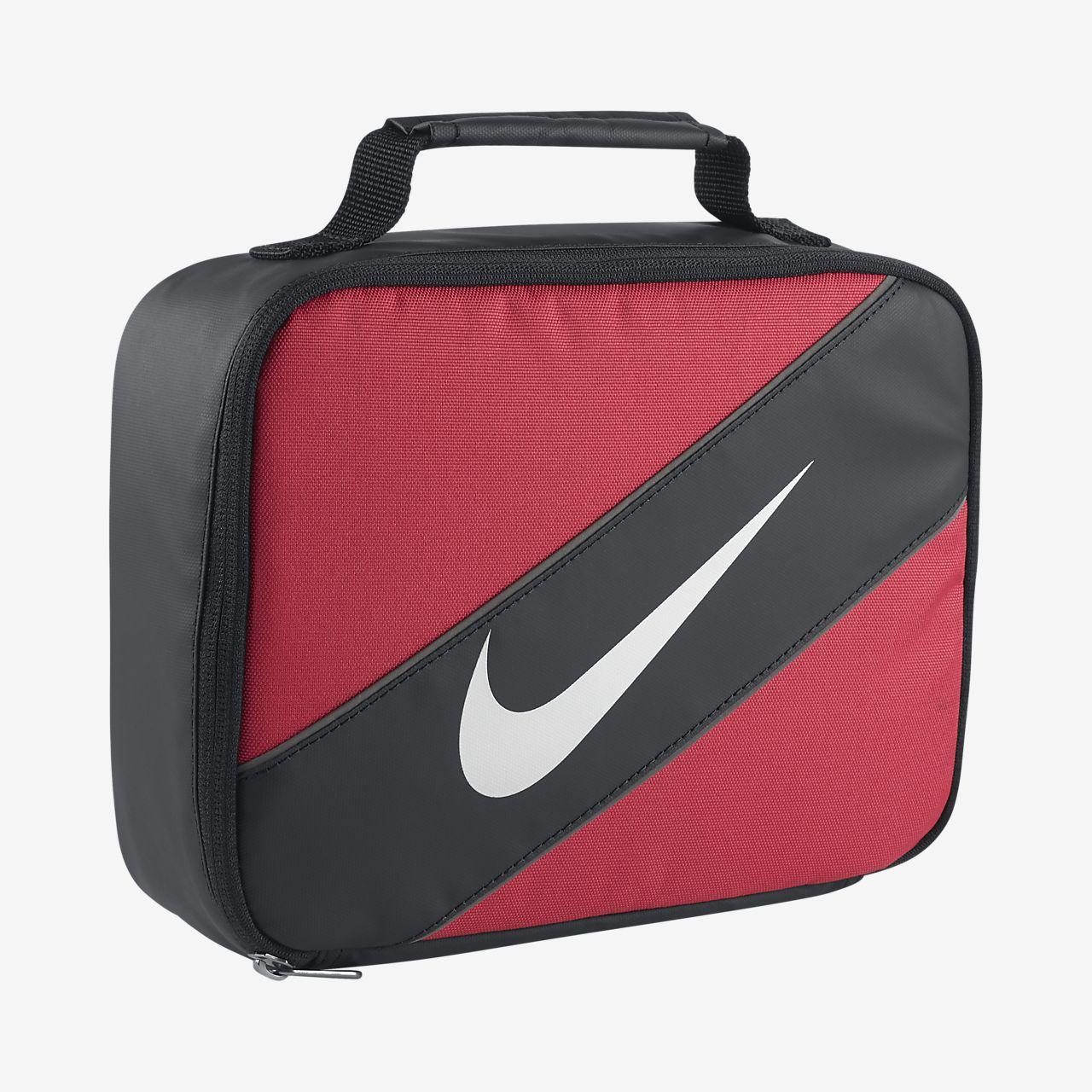 Nike Isolerend Fuel Pack