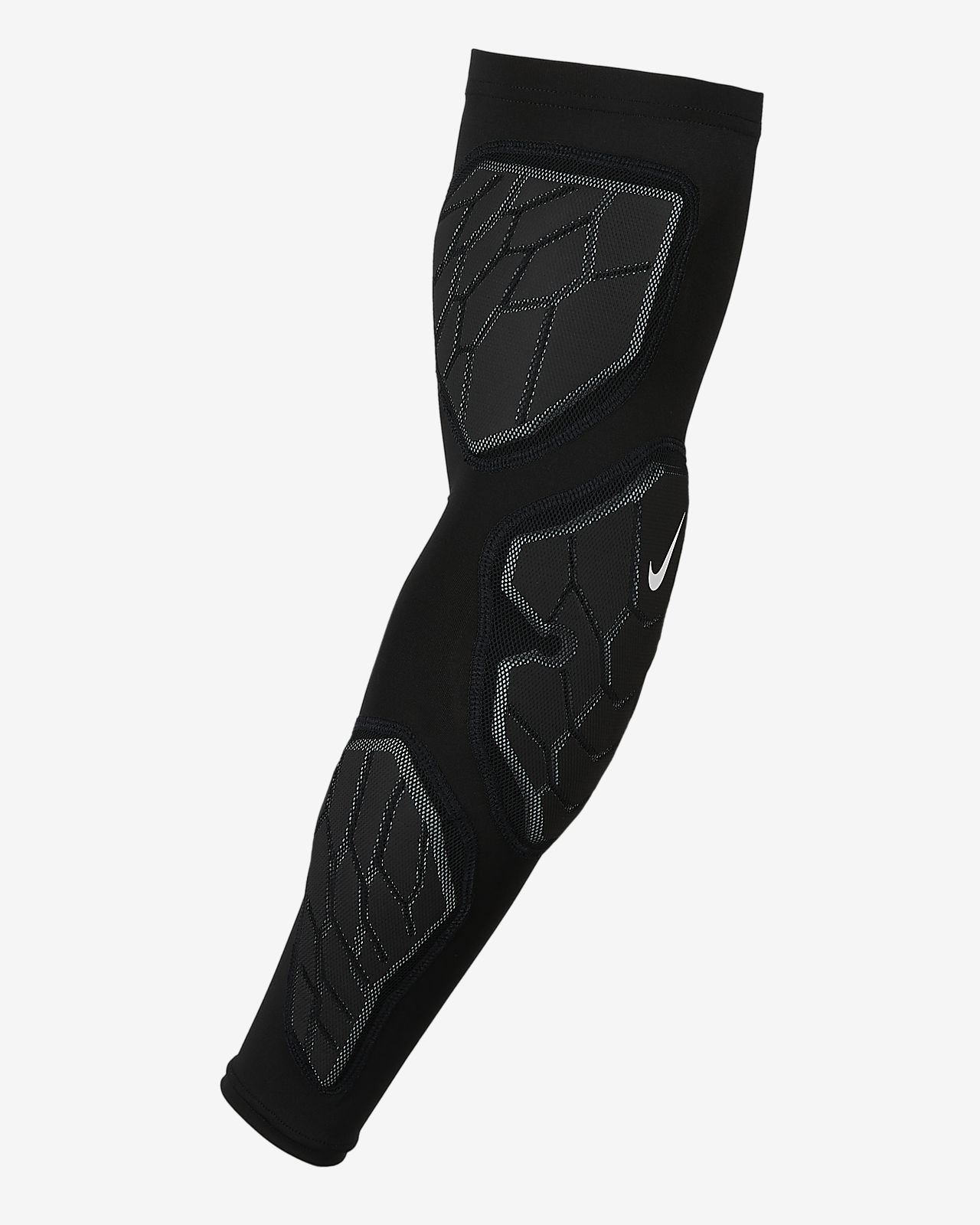 Nike Pro HyperStrong Padded Arm Sleeve