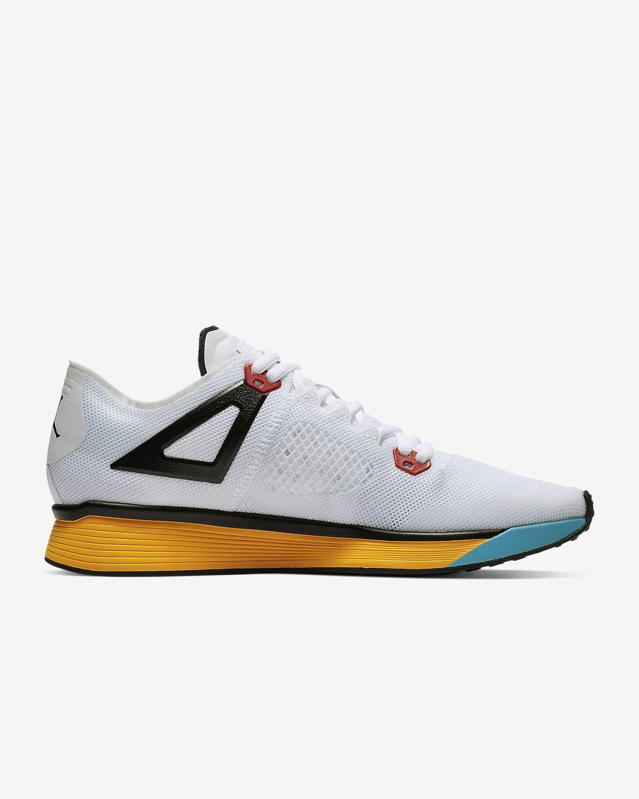 b504a51784e80 Jordan 89 Racer Men s Training Shoe. Nike.com