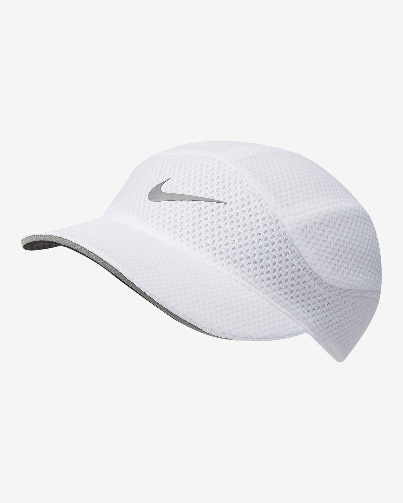 Nike AeroBill Tailwind Running Cap