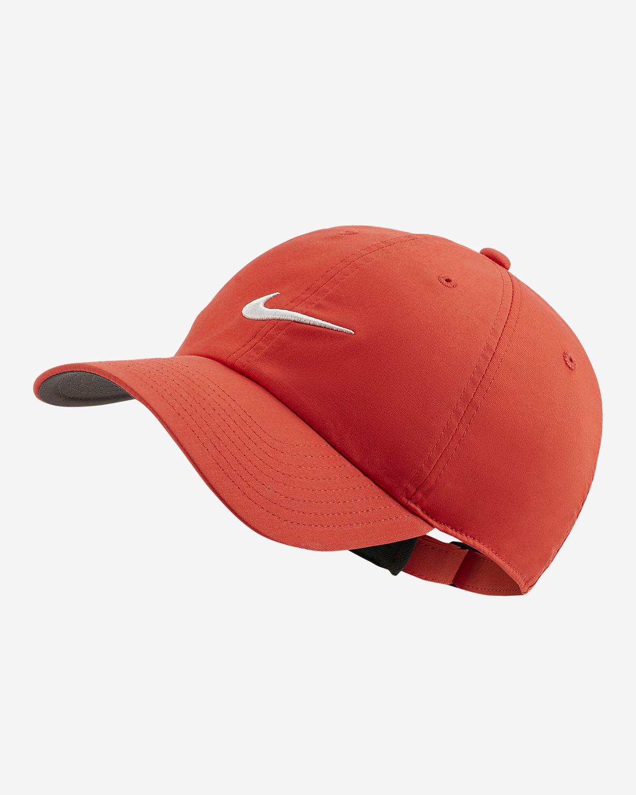 Nike Heritage86 Golf Hat