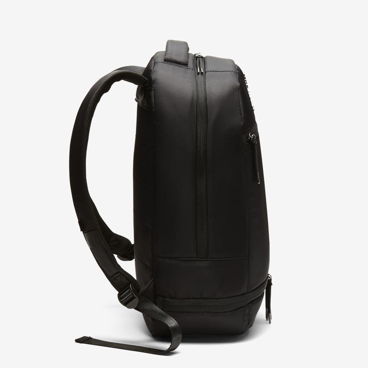 f80002121527 jordan flight backpacks for school