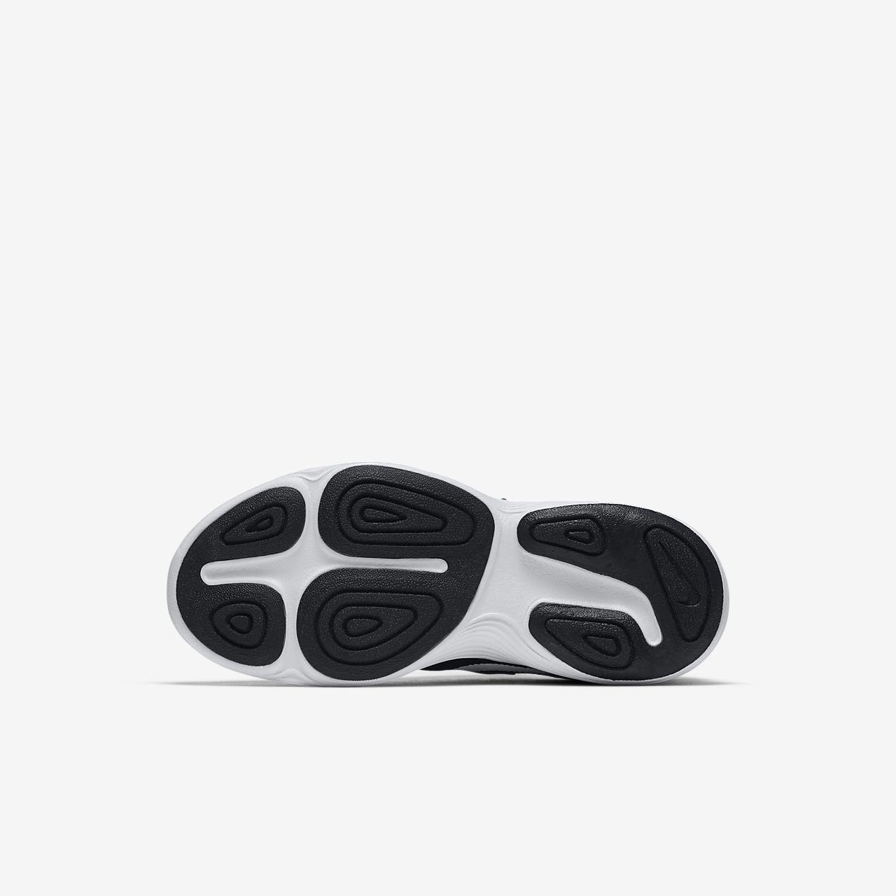 eae9d416b1425 Nike Revolution 4 Little Kids  Shoe. Nike.com