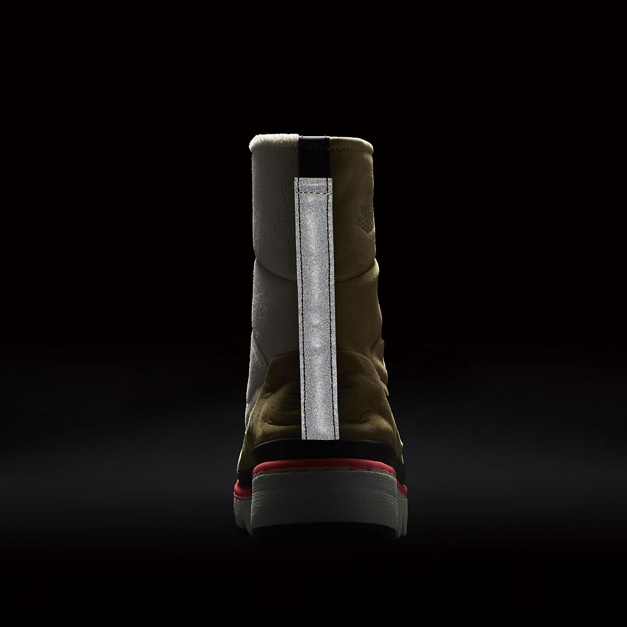 Air Jordan 1 Jester XX Utility Pack Women s Shoe. Nike.com AU ad36e9eee