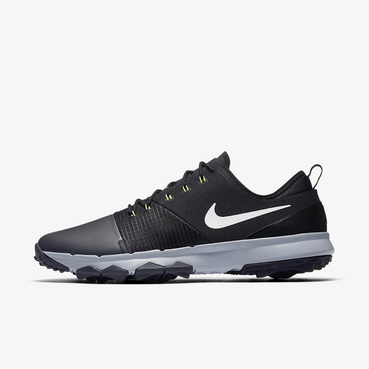 Nike FI Impact 3 Men's Golf Shoe