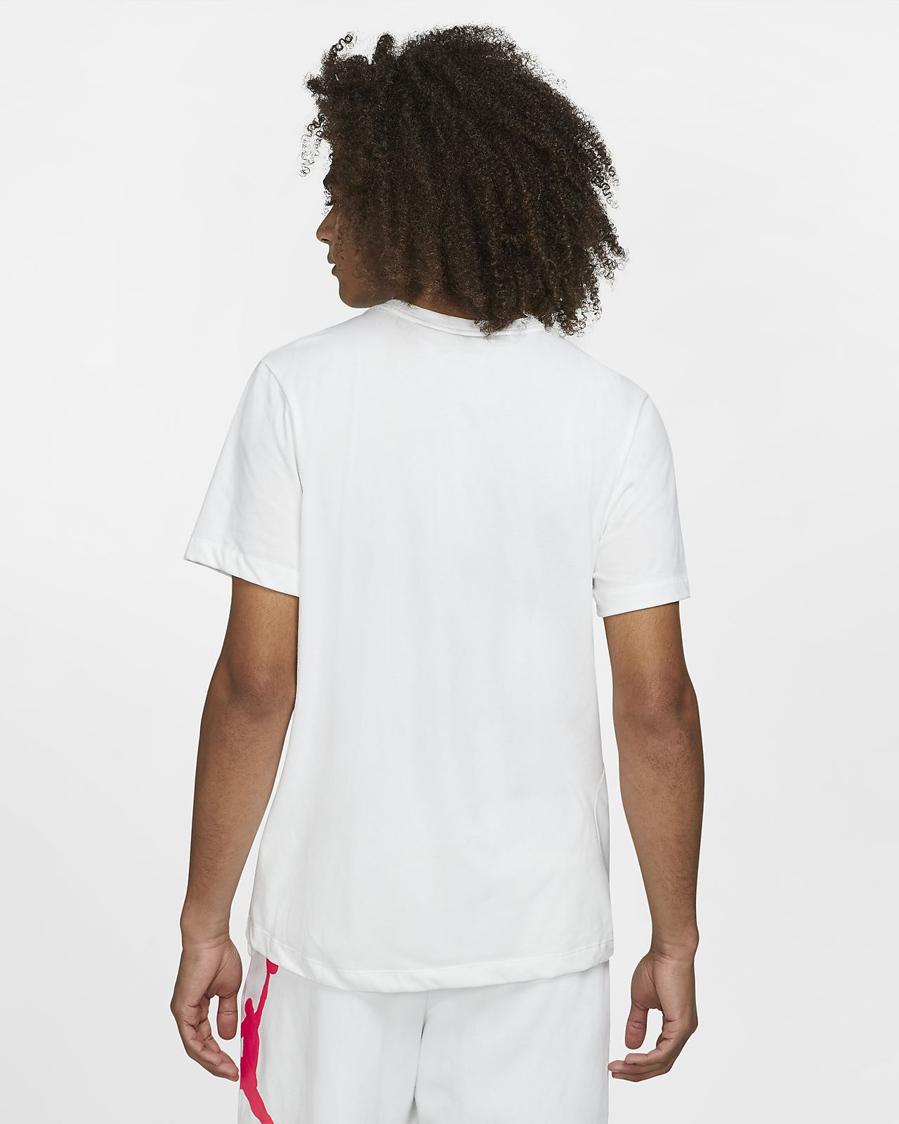 Jordan Fly Men's T Shirt