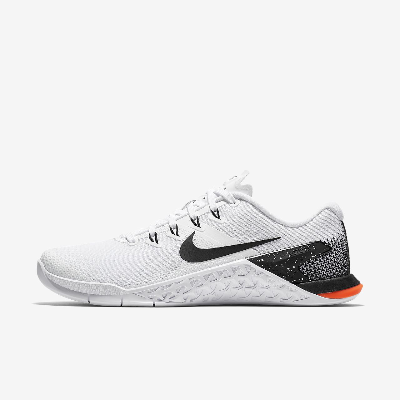 popular nike shoes camo white crosses 892533