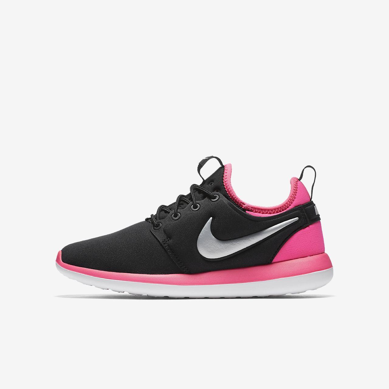 ... Nike Roshe Two Older Kids' Shoe