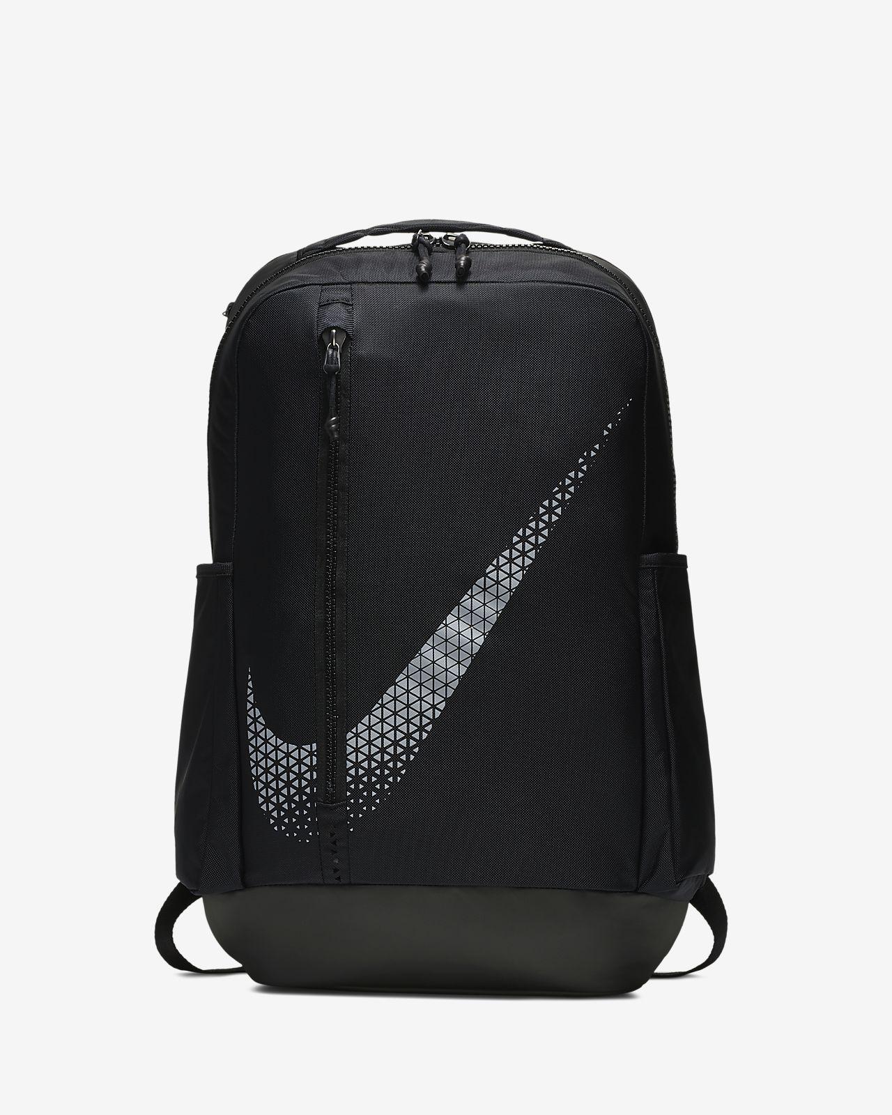 8fd5e01f4b5fd8 Nike Vapor Power Graphic Training Backpack. Nike.com