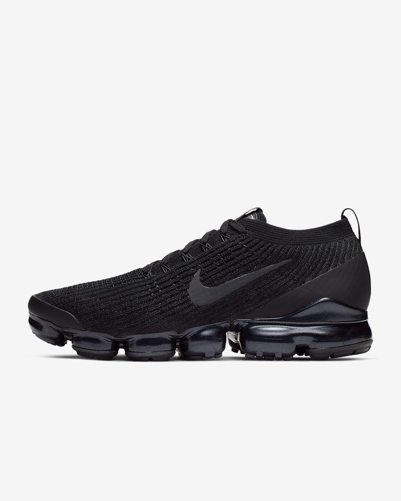 Nike Air Force 1 Low Hombre Nike Man Shoe Flyknit Naranja Y