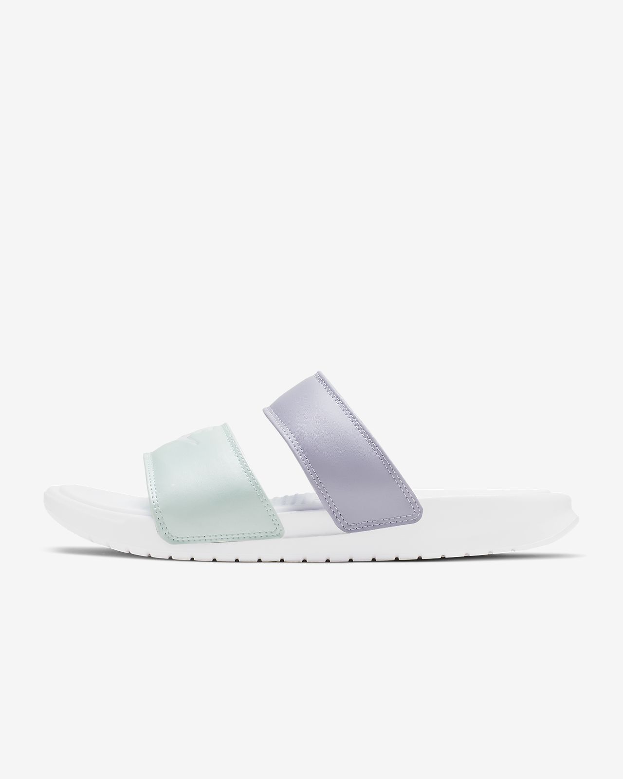 check out 6e4ae 29abf ... Nike Benassi Duo Ultra Women s Slide