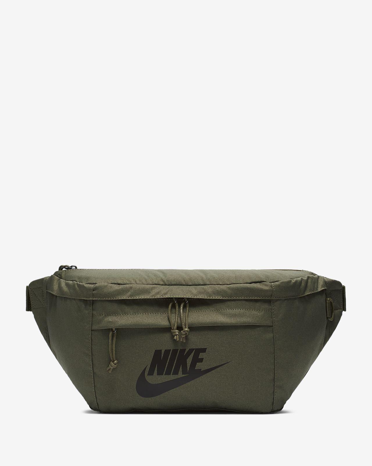 fdb2e05922f5a2 ... Jordan Airborne Crossbody Bag  Nike Tech Hip Pack  Popular items for kids  fanny ...