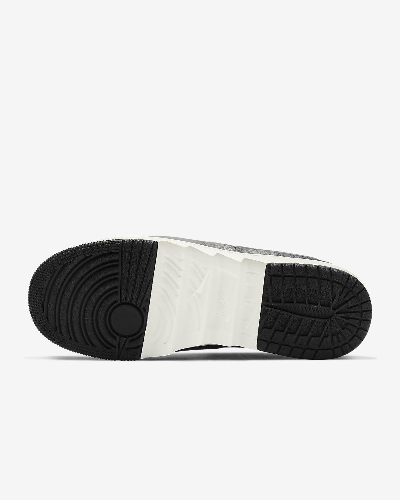 2e5c638ade Air Jordan 1 Jester XX Low Women's Shoe. Nike.com DK