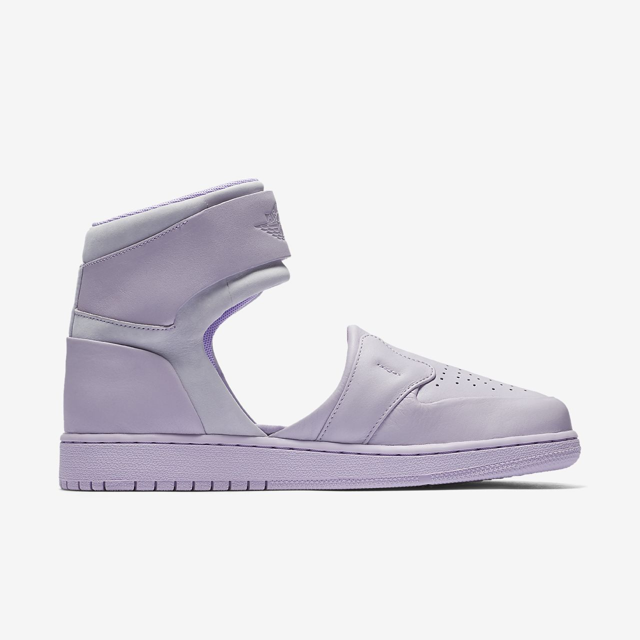 3737e8515f0f Jordan AJ1 Lover XX Women s Shoe. Nike.com GB