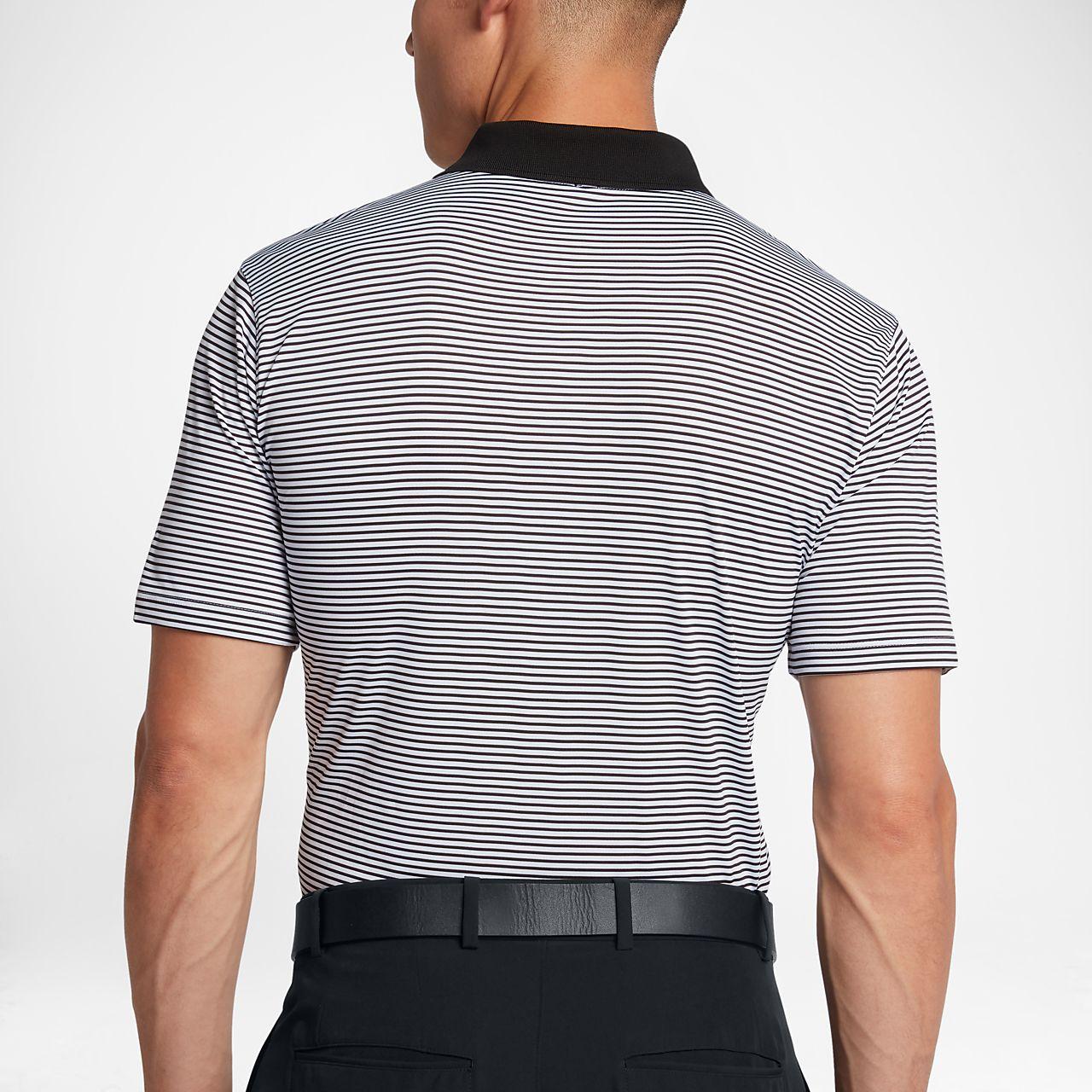 nike air max micro stripe shirts
