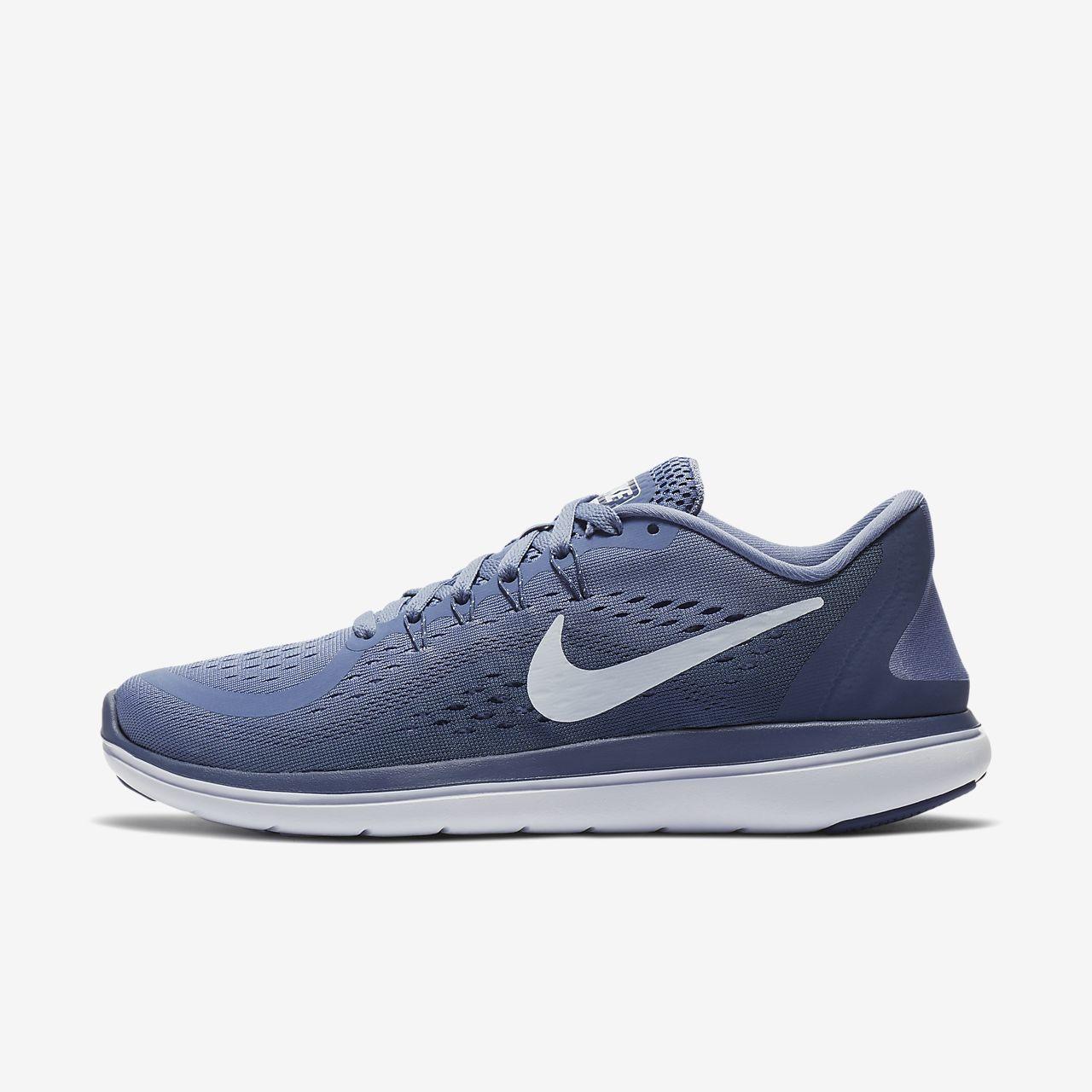 Nike Flex  Running Shoes Women S C D