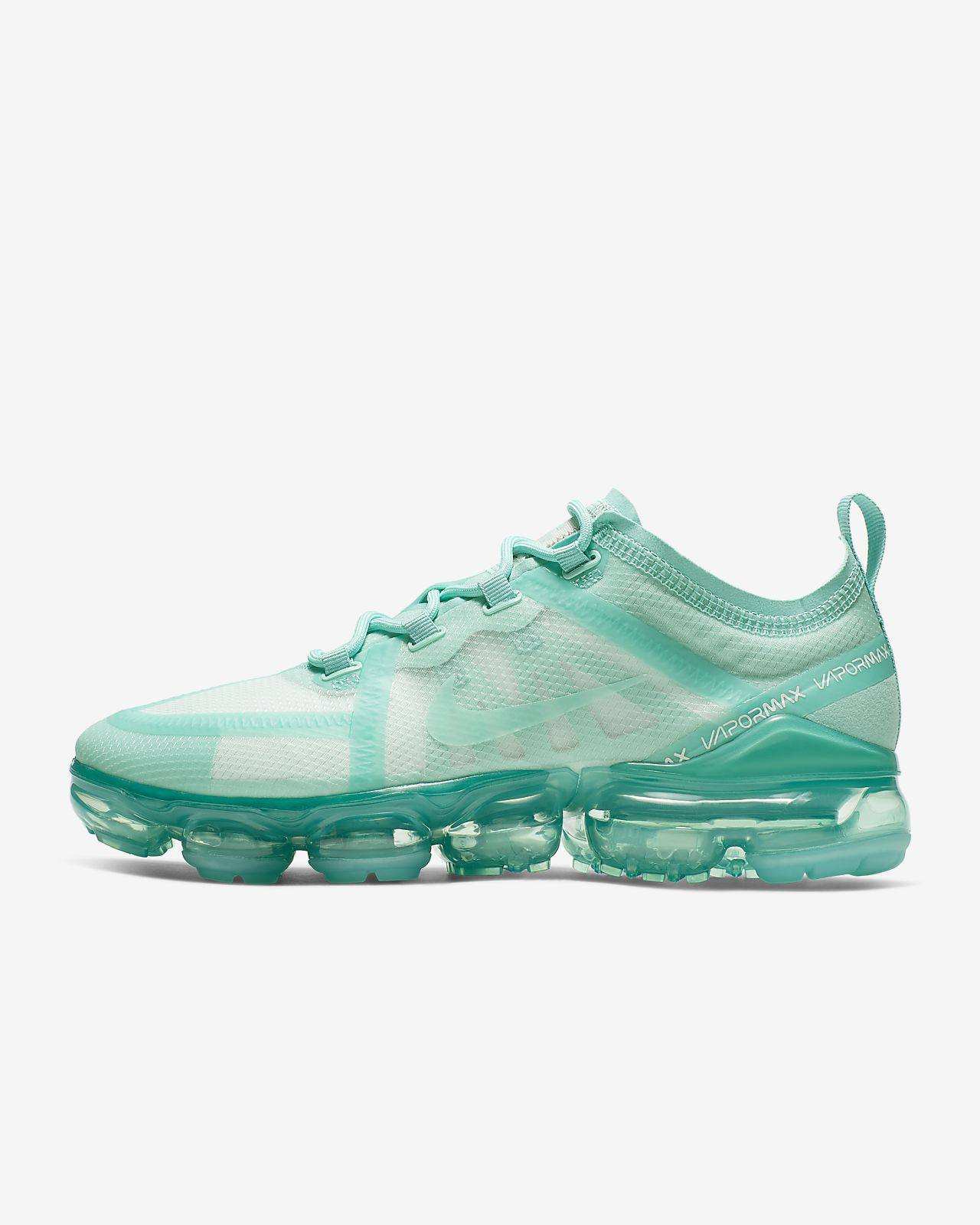 super popular dd821 f340b Nike Air VaporMax 2019 Women's Shoe