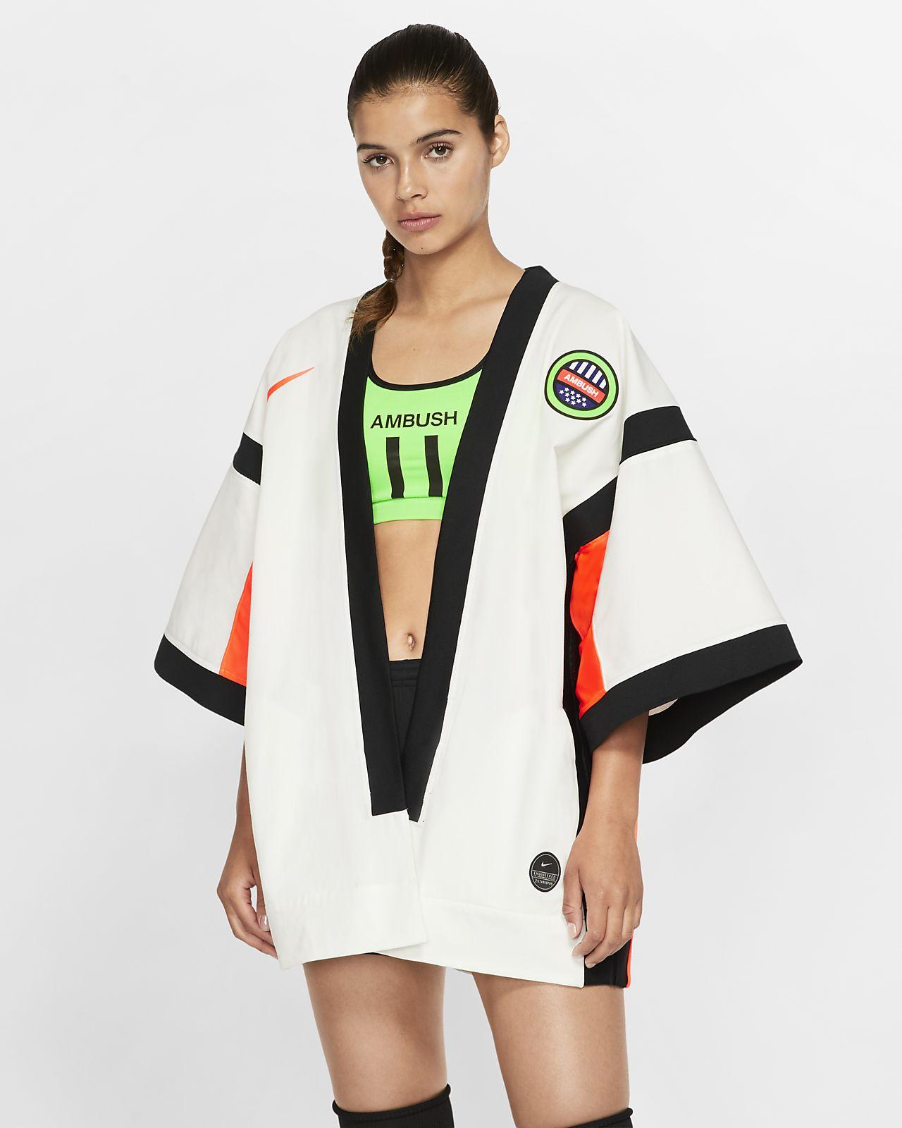 Nike x AMBUSH Women's Jacket