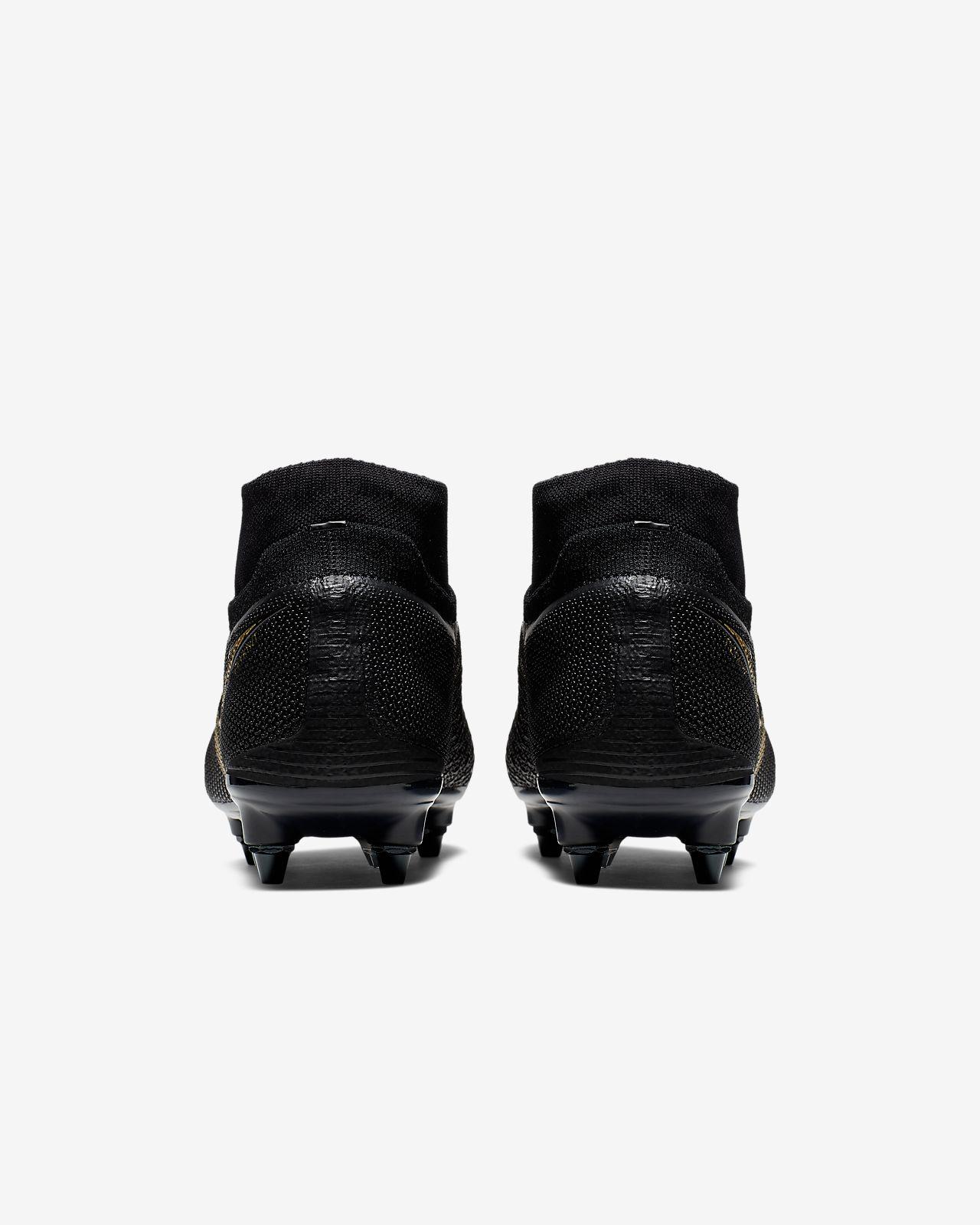 ee42a842d7c65 Nike Phantom Vision Elite Dynamic Fit Anti-Clog SG-PRO Football Boot ...