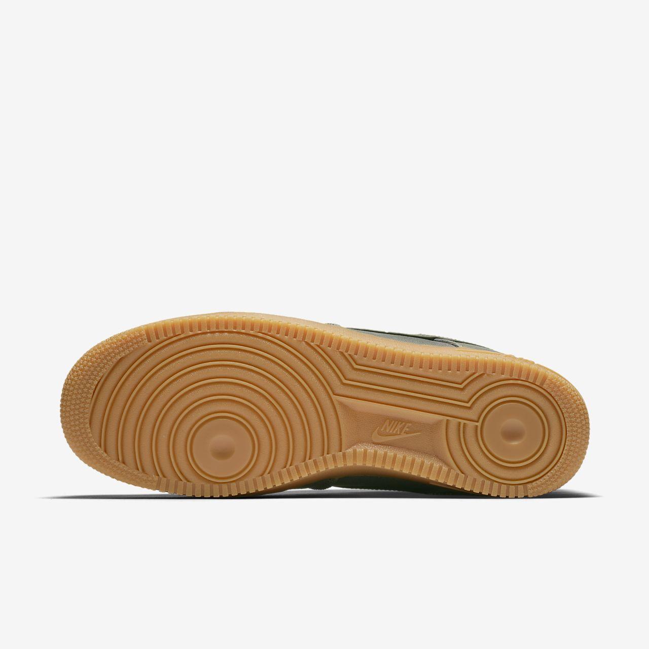 best service 5cbd4 ff36d ... Nike Air Force 1  07 LV8 Style Men s Shoe