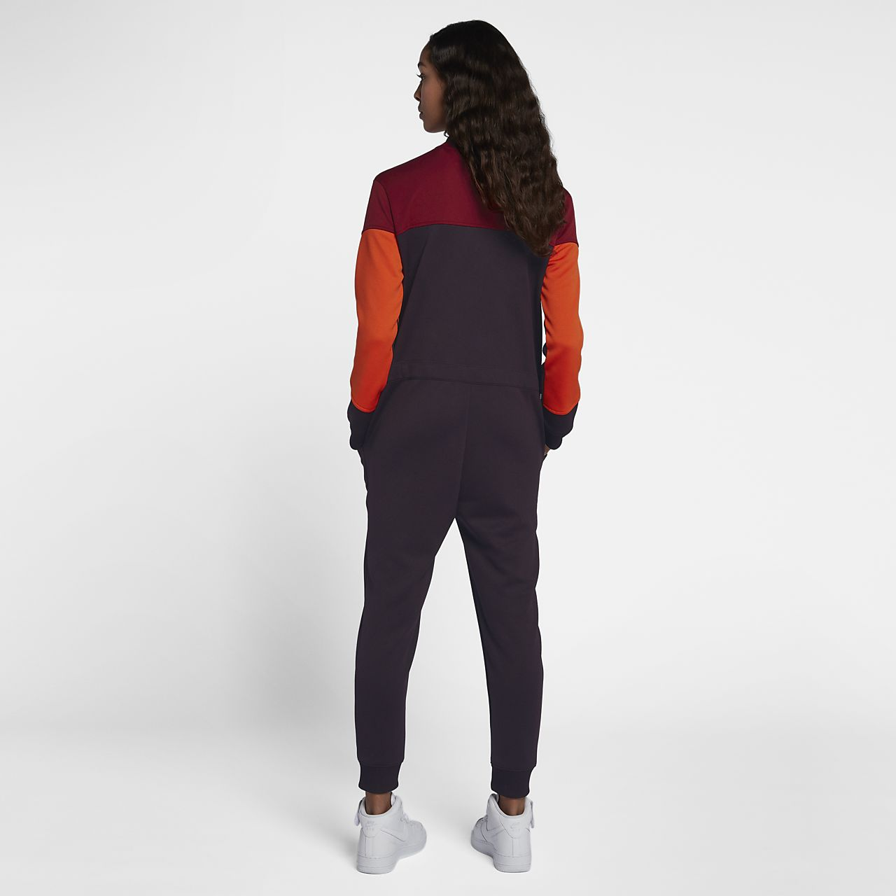 a734f44655af Nike Jumpsuit Related Keywords - Nike Jumpsuit Long Tail Keywords  KeywordsKing