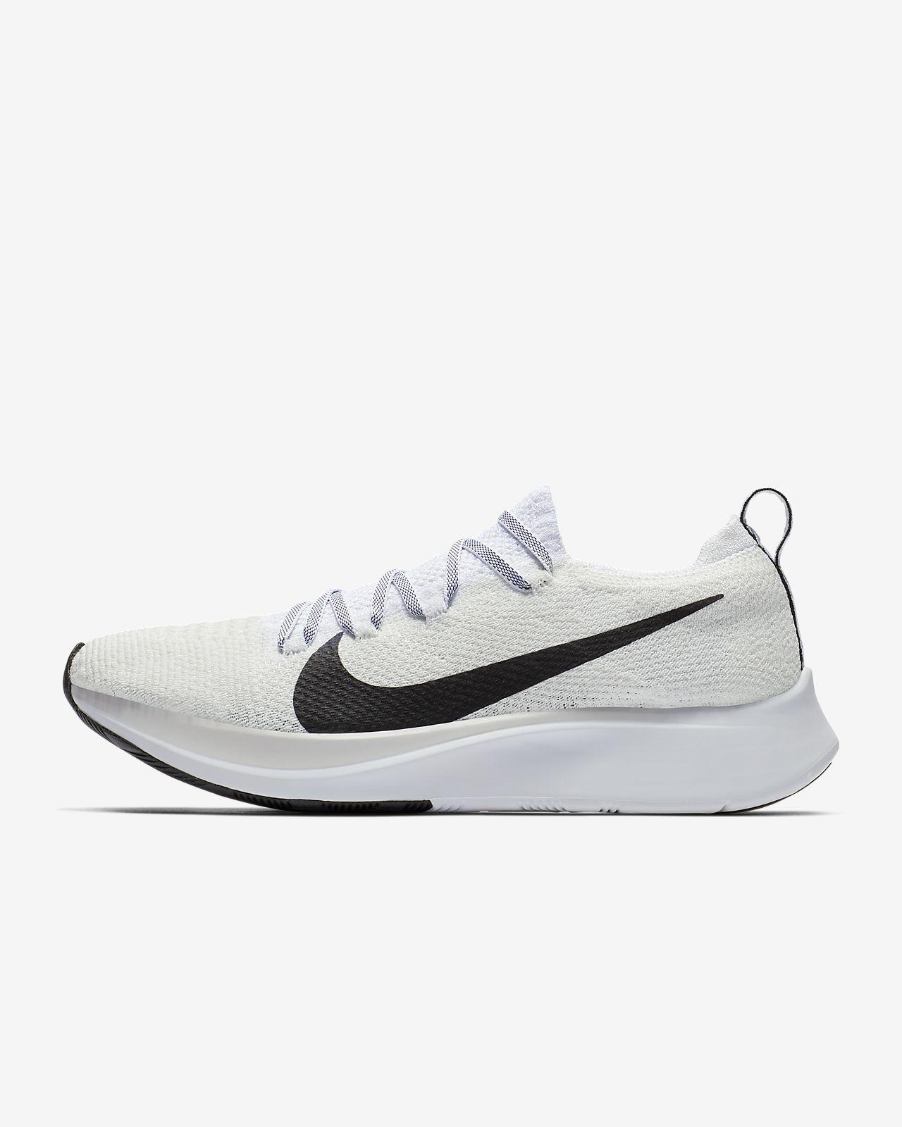 Nike Donna Zoom Da Flyknit Running Scarpa Ch Fly PTO4wgwnq