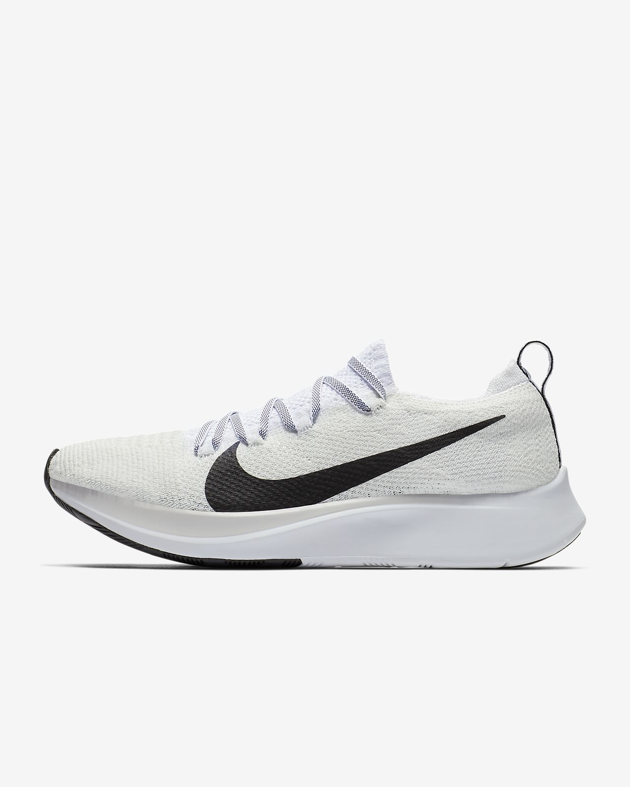 cb32b7b972 Nike Zoom Fly Flyknit Women s Running Shoe. Nike.com NO