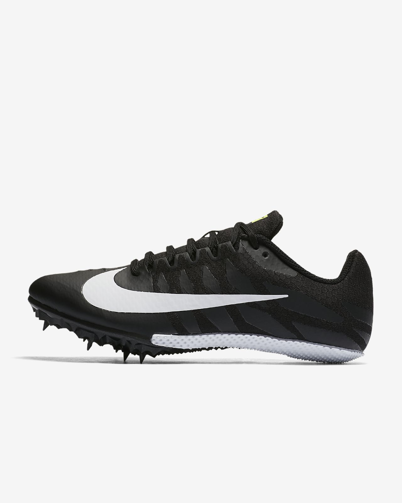 Nike Zoom Rival S 9 Women's Track Spike