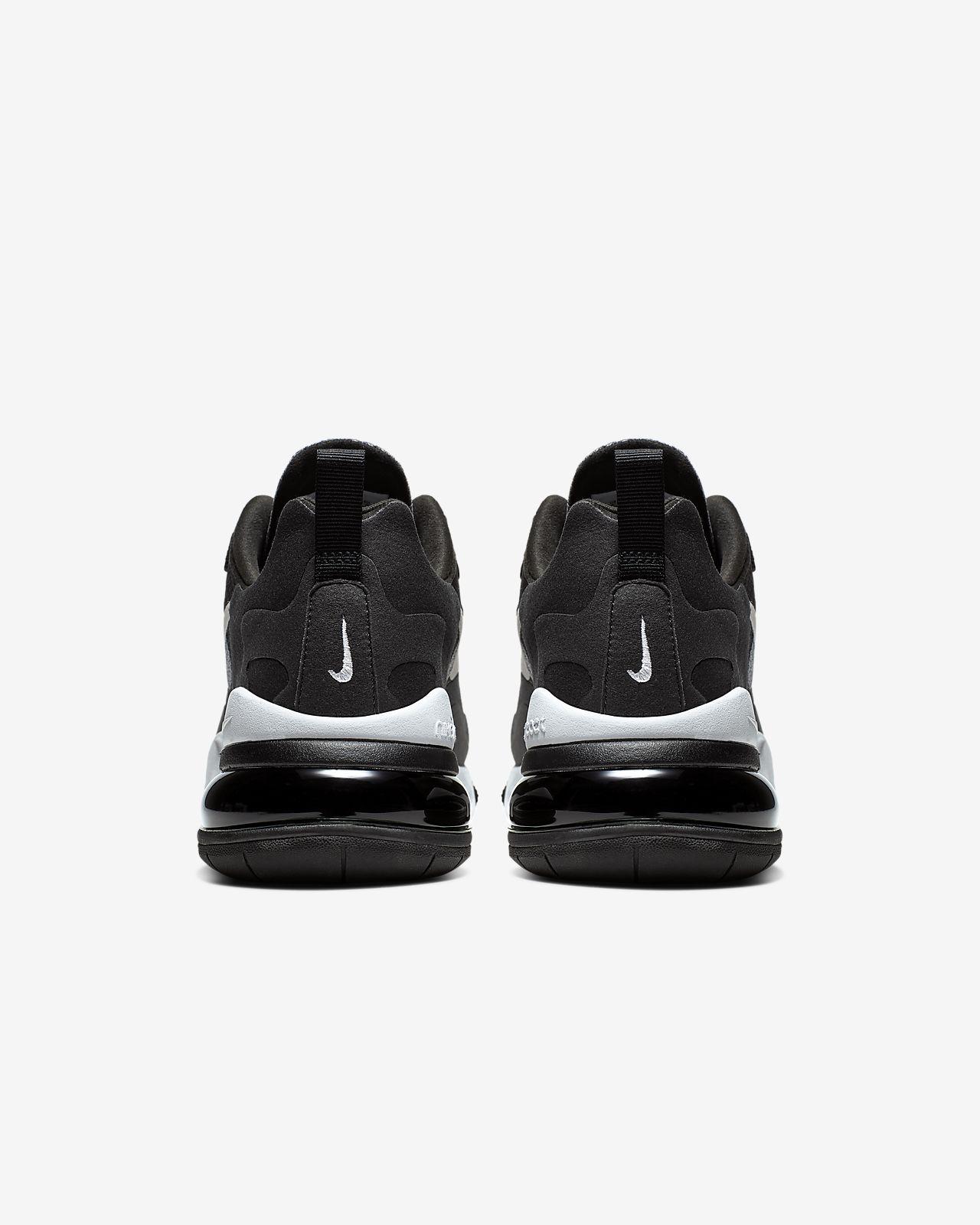 e6c81a323af6 Chaussure Nike Air Max 270 React (Optical) pour Femme. Nike.com CA