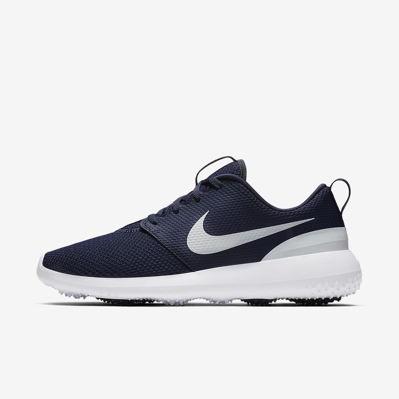 nike rush pour homme