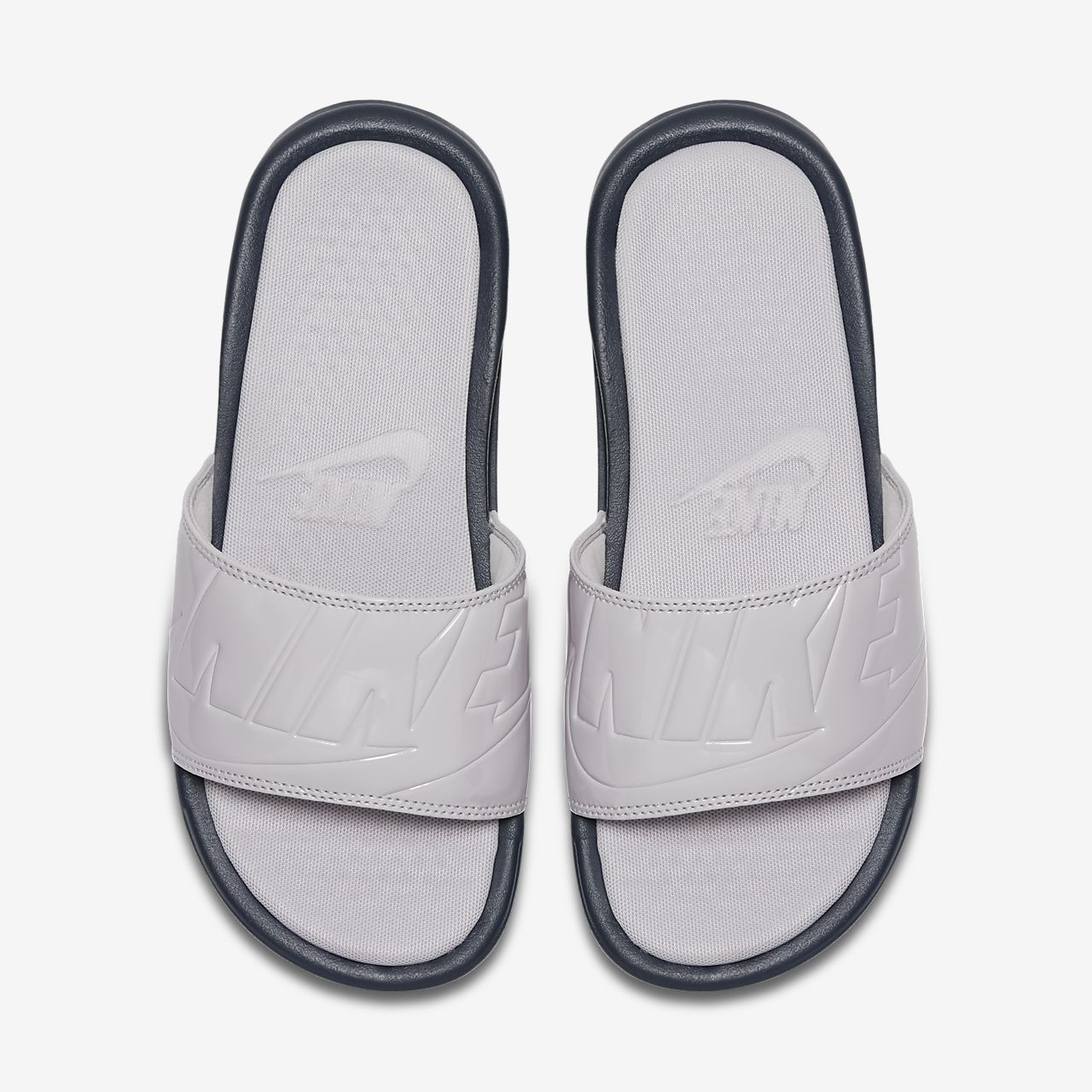 Nike Kawa Slide Sandal 40,5-US 9