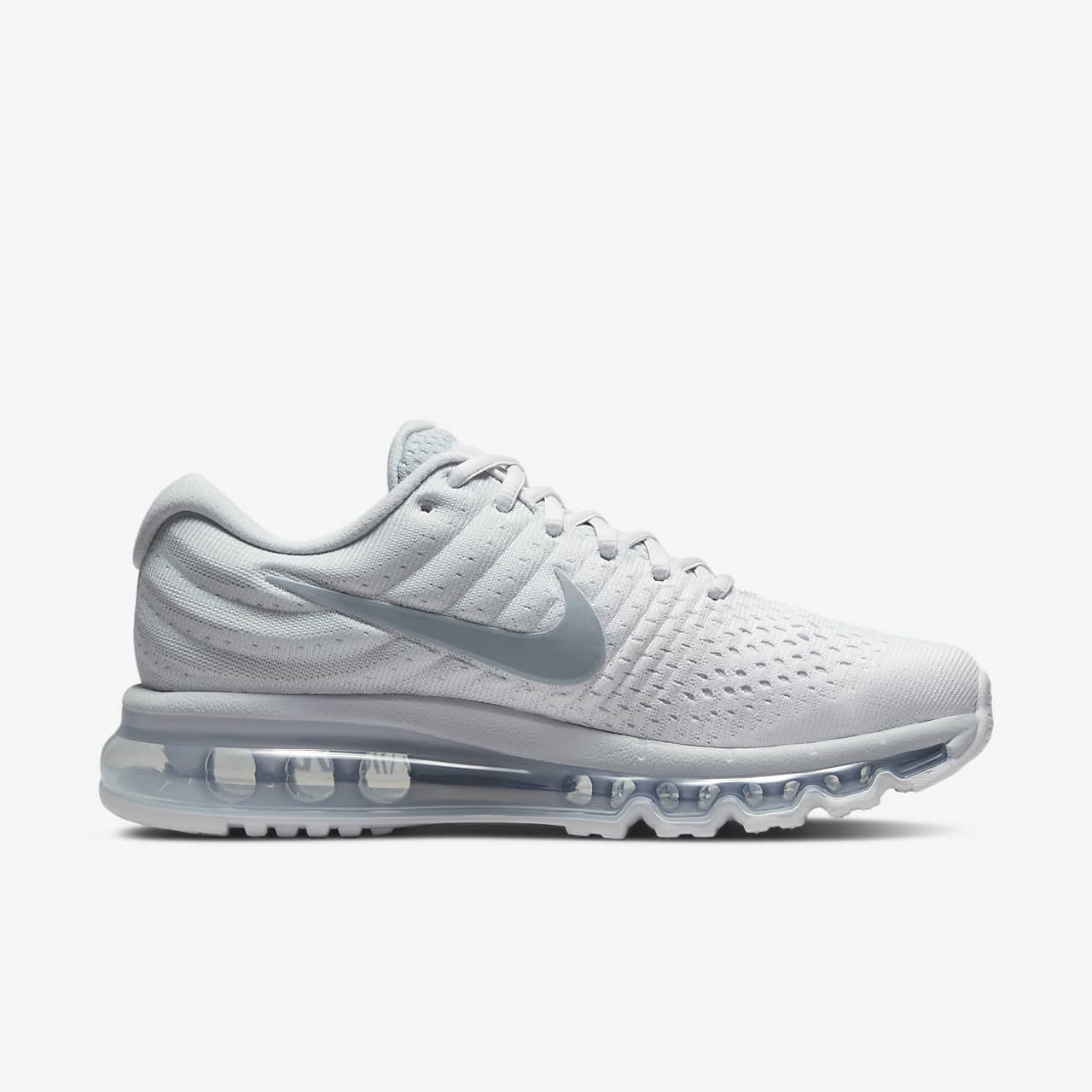 nike air max 2017 women 39 s running shoe gb. Black Bedroom Furniture Sets. Home Design Ideas