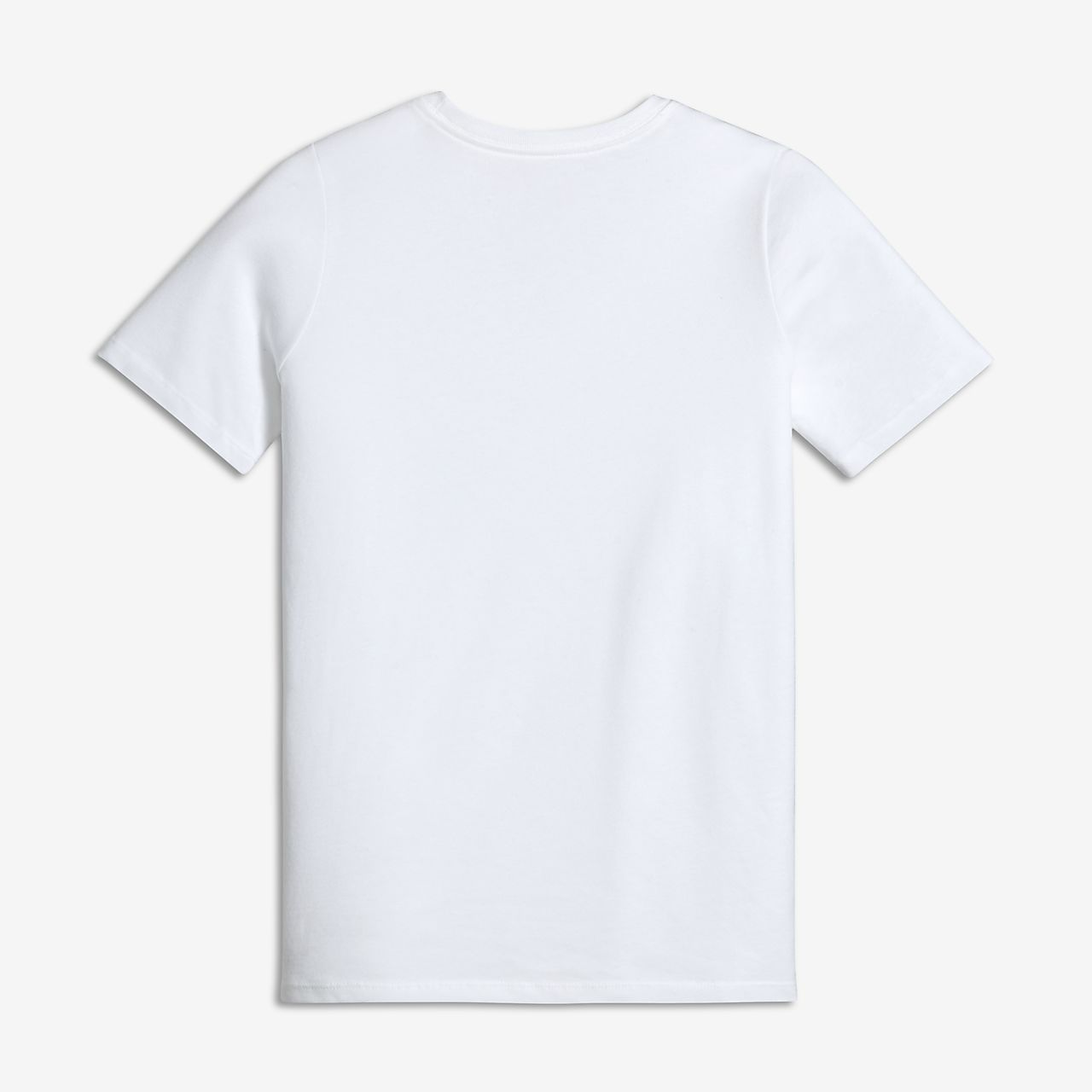 T shirt white south park t shirts for Nike custom t shirts
